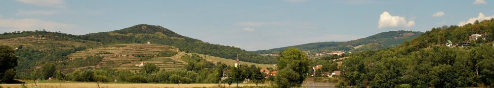 the-gate-of-bohemia-3609251_1920